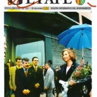 Getafe_231_1995-01-30.pdf