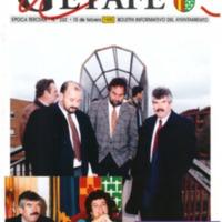 Getafe_232_1995-02-15.pdf