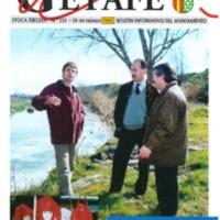 Getafe_233_1995-02-28.pdf