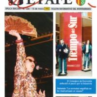 Getafe_234_1995-03-15.pdf