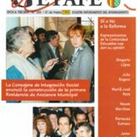 Getafe_235_1995-03-31.pdf