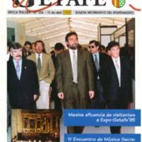 Getafe_236_1995-04-15.pdf