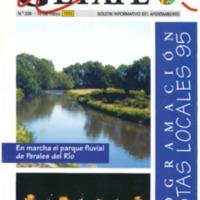 Getafe_238_1995-05-15.pdf