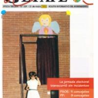Getafe_239_1995-05-31.pdf