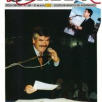 Getafe_240_1995-06-30.pdf