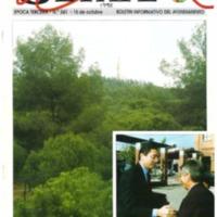 Getafe_241_1995-10-15.pdf