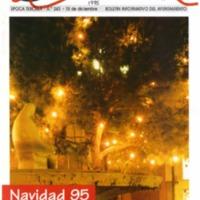 Getafe_243_1995-12-15.pdf