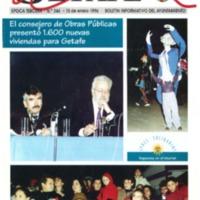 Getafe_244_1996-01-15.pdf