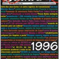 Getafe_265_1996-12-31.pdf