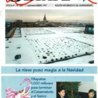 Getafe_266_1997-01-15.pdf