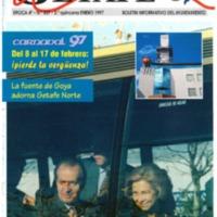 Getafe_267_1997-01-31.pdf