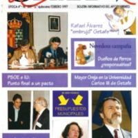 Getafe_269 1997-02-28.pdf
