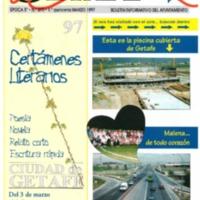 Getafe_270_1997-03-15.pdf