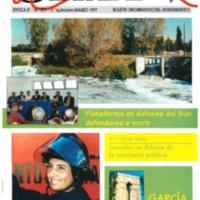 Getafe_271_1997-03-30.pdf