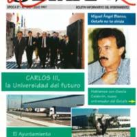 Getafe_275_1997-07-15.pdf