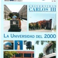 Getafe_276_1997-07-31_UniversidadCarlosIII.pdf