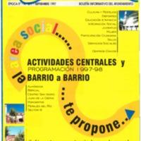 Getafe_277_1997-09-15.pdf