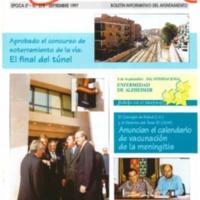 Getafe_278_1997-09-30.pdf
