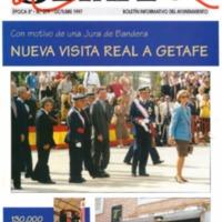 Getafe_279_1997-10-15.pdf