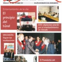 Getafe_280_1997-10-31.pdf