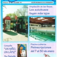 Getafe_282_1997-12-15.pdf