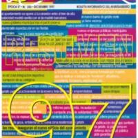 Getafe_283_1997-12-31.pdf