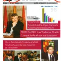 Getafe_284_1998-02-15.pdf