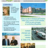 Getafe_367_2004-03-15.pdf