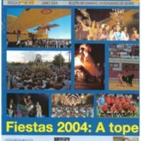 Getafe_370_2004-06-15.pdf