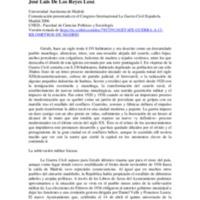 Getafe Guerra a 13 Km de Madrid - J. L. Reyes Leoz.pdf