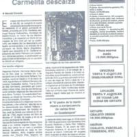 HermanaMarcianaCarmelitaDescalza.pdf