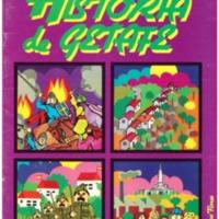 HistoriaDeGetafe.pdf