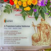Homenaje_francisco_lastra.jpg
