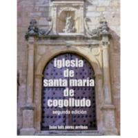 IGLESIA DE SANTA MARIA_Cogolludo.pdf