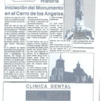 IniciacionMonumentoCerroDeLosAngeles.pdf