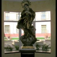 Inmaculada4.jpg