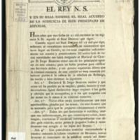 InsurreccionQueTuvoLugarEnGetafe-1825.pdf
