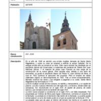 InventarioCampanasMagdalena.pdf