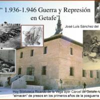 JoseLuisSanchezDelPozo_GuerraCivilRepresionFranquista.pdf