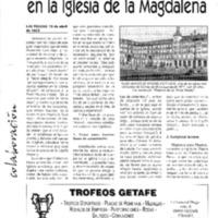 JuanGomezDeMoraEnLaIglesiaDeLaMagdalena.pdf