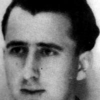 JuanVergaraButragueño.jpg