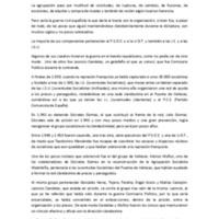 LAS JSU DE GETAFE 1936.pdf
