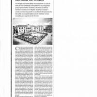 LaCasaDeTodos.pdf