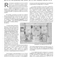 LaCatedralDeLaMagdalena.pdf