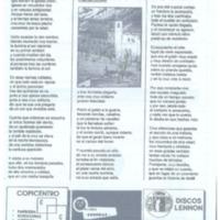 LaCruzDeLaIglesiaChica.pdf