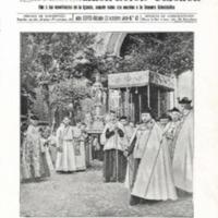 LaHormigaOro43-1910-A.pdf