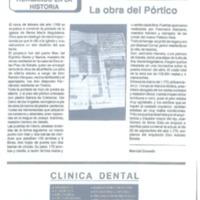LaObraDelPortico.pdf