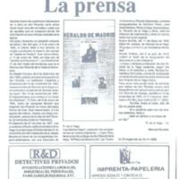 LaPrensa.pdf