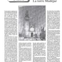 LaTorreMudejar.pdf