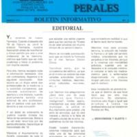 LaVozDePerales_02_1993-03.pdf